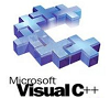 Microsoft Visual C++ Marketing